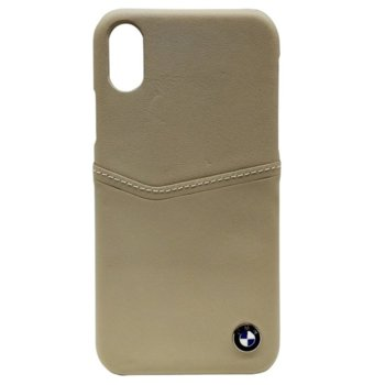 BMW Signature Logo Card Case BMHCPXGLCSTA product