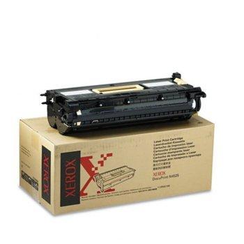 КАСЕТА ЗА XEROX DocuPrint N 4525 - P№ 113R00195 product