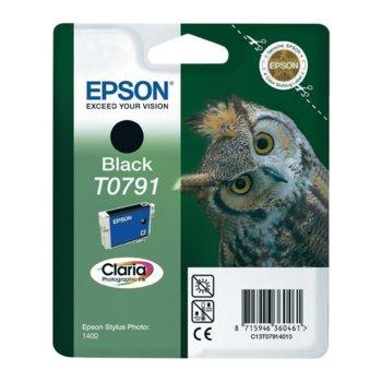 ГЛАВА ЗА EPSON Stylus Photo 1400 photo P50 - Bla… product