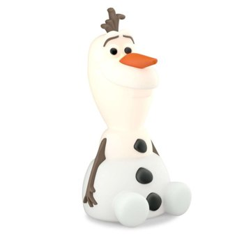 Philips Disney SoftPal, Frozen - Olaf product