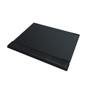 Подложка за мишка Razer Vespula V2, черна image
