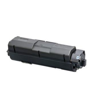 Kyocera (1T02S50NL0) Black CON101KYOTK1170 product