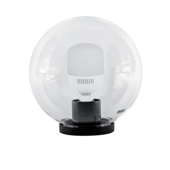 LED градинско осветително тяло Elmark EM9640002740LED, 40W, 4300K, IP44 защита image