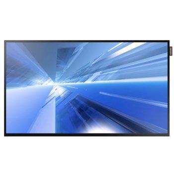 Samsung LH32DBEPLGC product