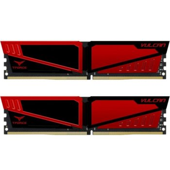 Team Group T-Force Vulcan 32GB (2 x 16GB) product