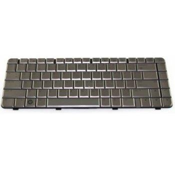 Клавиатура за HP Pavilion DV3000 DV3500 product