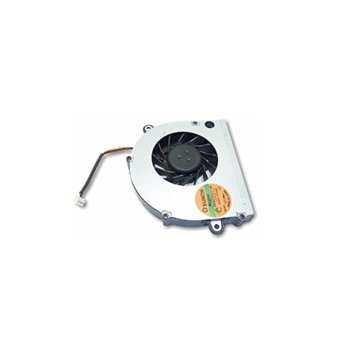 Fan for Acer Aspire 4730 4736Z Toshiba L500 L505 product