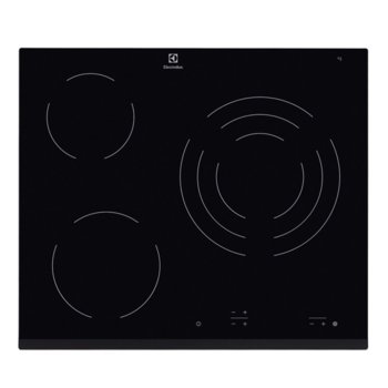 Electrolux EHF6232FOK product