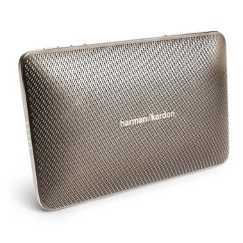 Harman Kardon Esquire 2 Gold product
