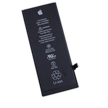 Батерия (заместител) за Apple за iPhone 6S, 1715mAh/3.82V, Bulk image