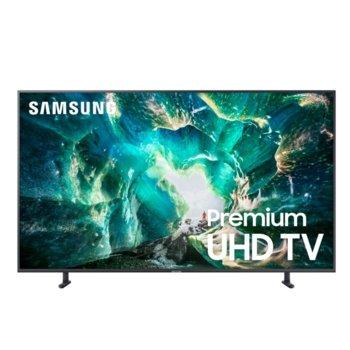 Samsung UE55RU8002UXXH product