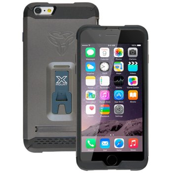 Armor-X CX-Mi6P Rugged Case for iPhone 6 Plus product
