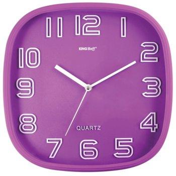 Часовник KingHoff KH-1018 product