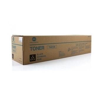 Konica Minolta (TN 211/311) Black product