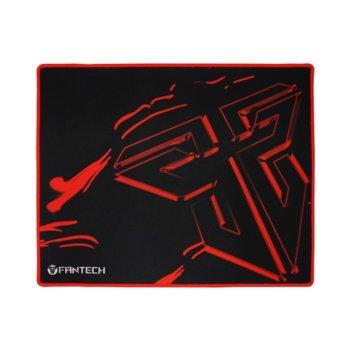 Подложка за мишка FanTech Sven MP44 17228 product