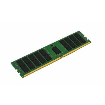 Памет 16GB DDR4 2400MHz, Fujitsu S26361-F3909-L616, ECC Unbuffered, 1.2V, памет за сървър image