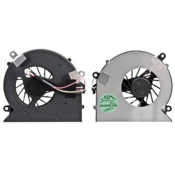 Вентилатор за лаптоп, съвместим с Acer Aspire 5520 5310 5315 5720 7720 7520 5320 5220 image