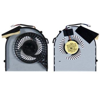 Вентилатор за лаптоп, съвместим с Acer Aspire V5-531 V-531G V5-571 V-571G V5-471G image