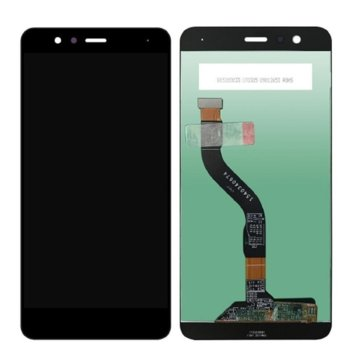 Huawei P10 lite LCD with touch Black Original product