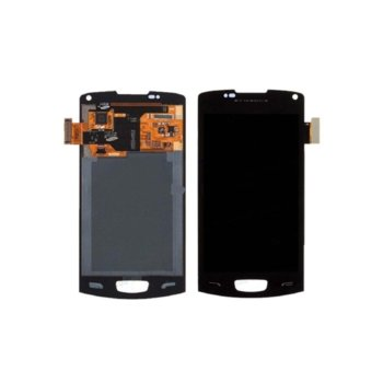 Samsung Galaxy S8600 Wave 3 LCD 96357 product