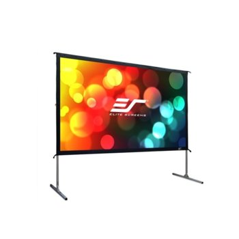 Elite Screen OMS100H2 product