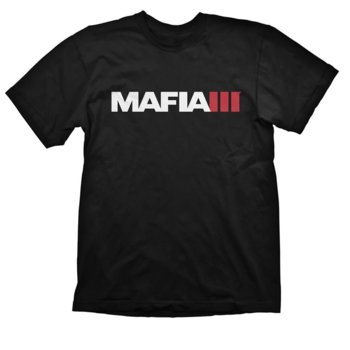 Тениска Gaya Entertainment Mafia 3, размер XL, черна image
