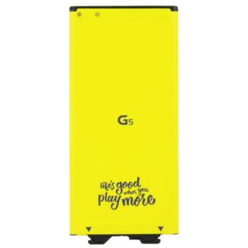 LG Battery BL42D1F EAC63238801 product