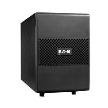 Батериен модул EATON 9SX EBM 9SXEBM96T, 96V, 3U, Tower image
