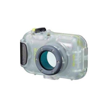 Калъф за фотоапарат, Canon Waterproof Case WP-DC39 image