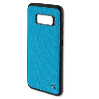 4smarts Hard Cover UltiMaG Car Case product