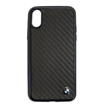 BMW Signature Real Carbon Fiber Hard Case product