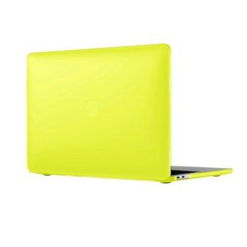 Speck Lightning (90206-B197) Yellow product