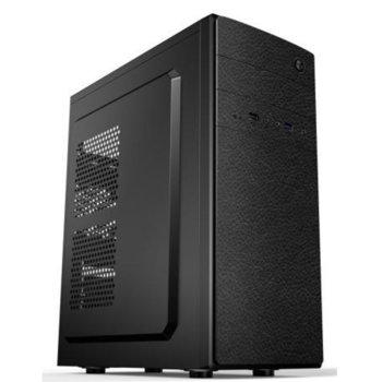 Power Box E182 550W PSU product
