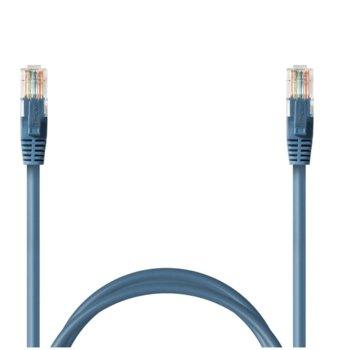 TP-LInk TL-EC510EM product