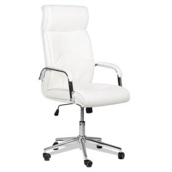 Carmen 6050 - бял product