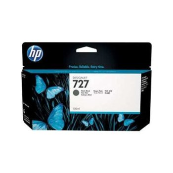 HP (F9J79A) Photo Black product