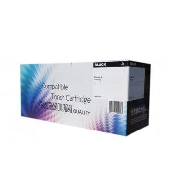 Konica Minolta (13314300) Black product