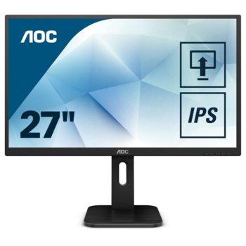AOC 27P1 product