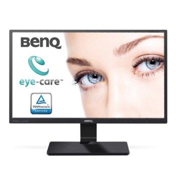 BenQ GW2470ML 9H.LG7LA.TBE  product