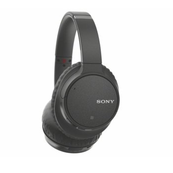 Sony WH-CH700N Black (WHCH700NB.CE7) product