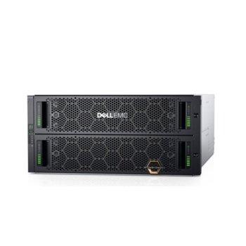 DellEMC PowerVault ME4024 product