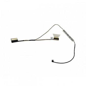 LCD кабел HP EliteBook 840 G1, 30 pin image