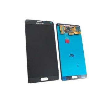 Samsung Galaxy Note 4 SM-N910F LCD с тъч product