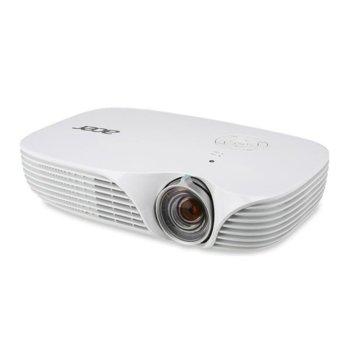 Acer K138ST MR.JLH11.001 product
