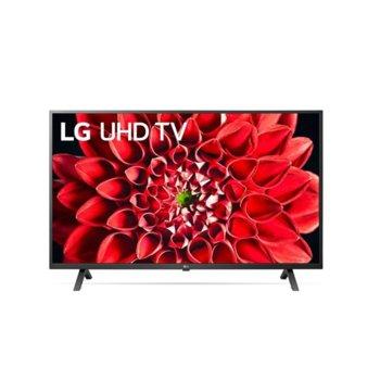 LG 55UN70003LA  product