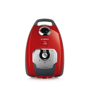 Bosch BGL8ZOON  product