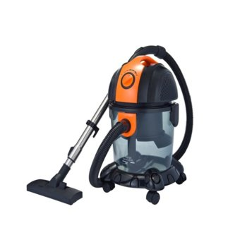 Rohnson R-144 Aqua Tech product