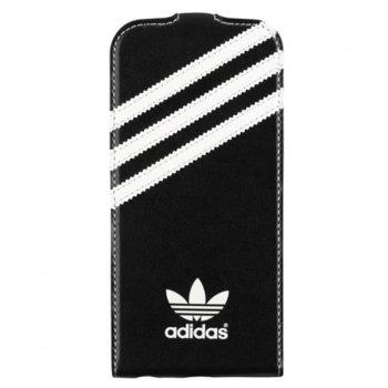 Adidas Originals Flip Case черен-бял product