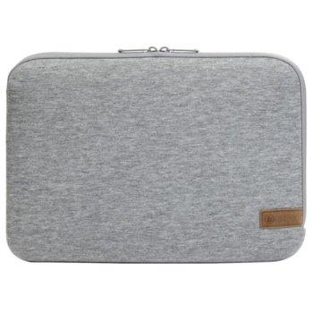 Hama Jersey 00101806 Gray product