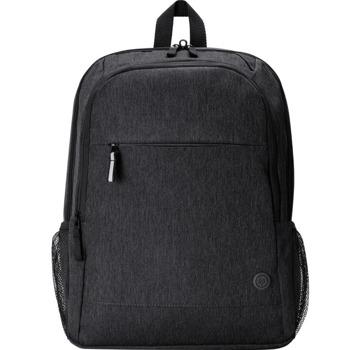 "Раница за лаптоп HP Prelude Pro Recycled Backpack, до 15.6"" (39.62 cm), черна image"